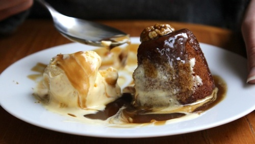 sticky pudding copy