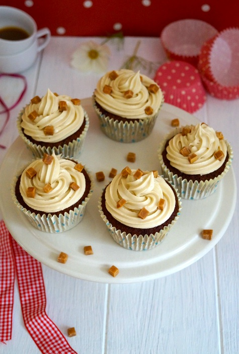 denby cake off recipe