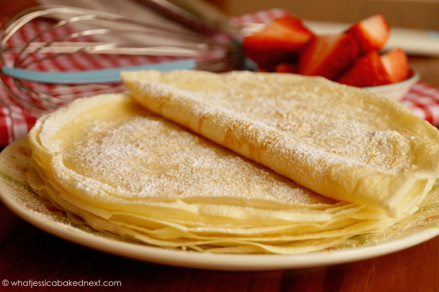 how-to-make-crepes