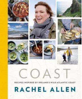 coast book