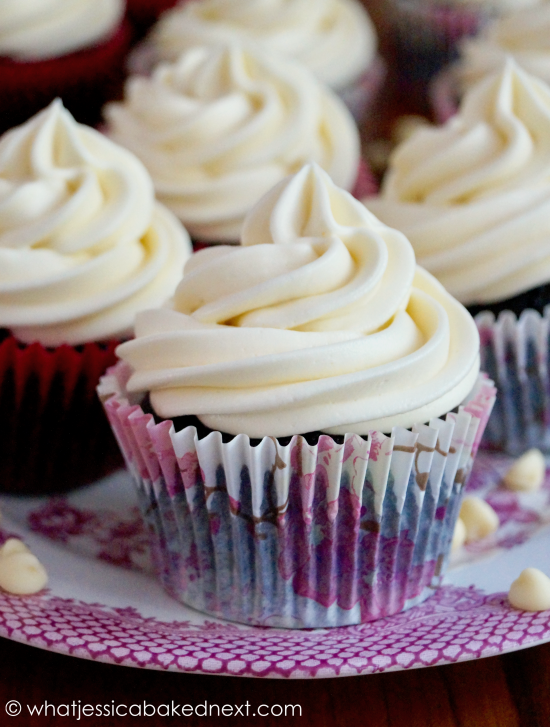 chocolate-cupcakes-white-chocolate-buttercream-recipe